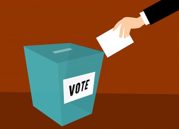 Election of Two Parents to the Board of Management and AGM of Parent Teacher Association