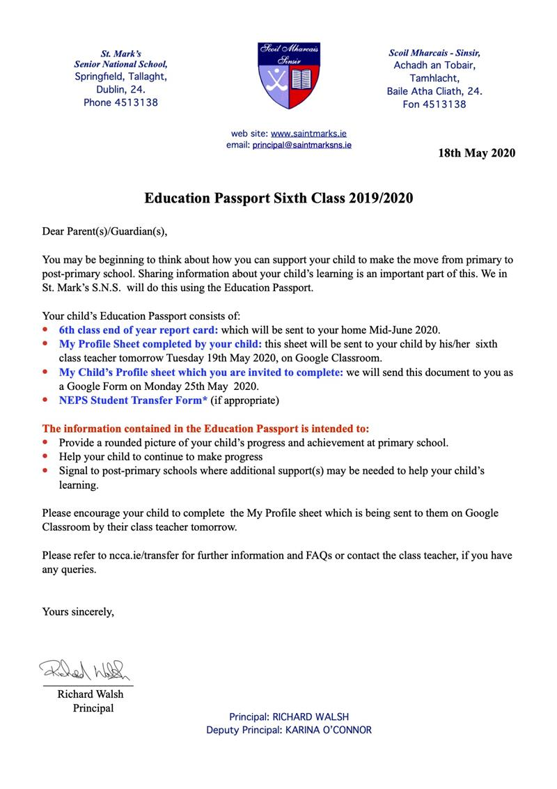 Letter to Parents 18May.jpg