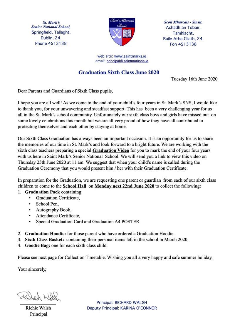 Grad Letter Page 1 JPG.jpg