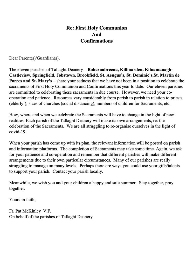 First Holy Communion and Confirmation Letter-Statement.jpg