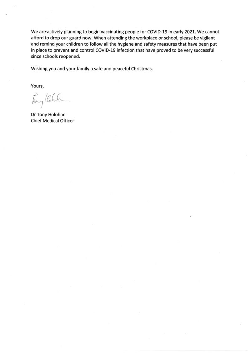 Chief Medical Officer Letter jpeg2 (dragged).jpg