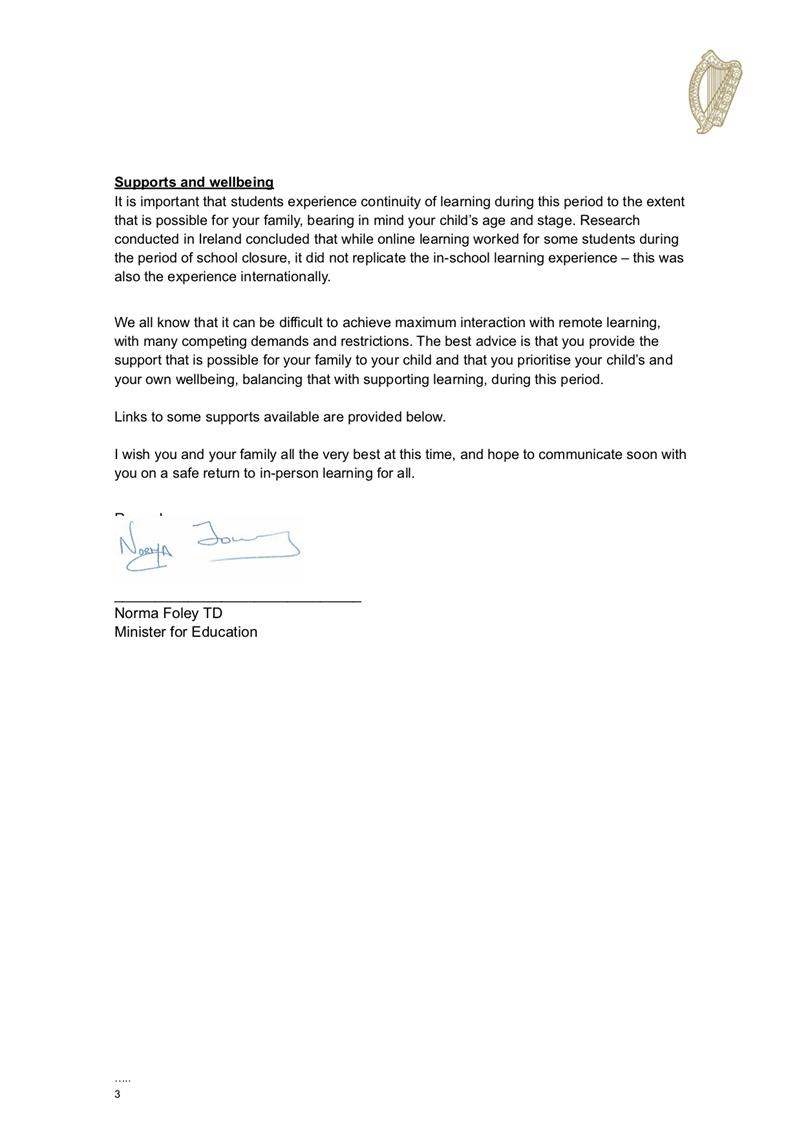 Letter for parents- N. Foley p3.jpg