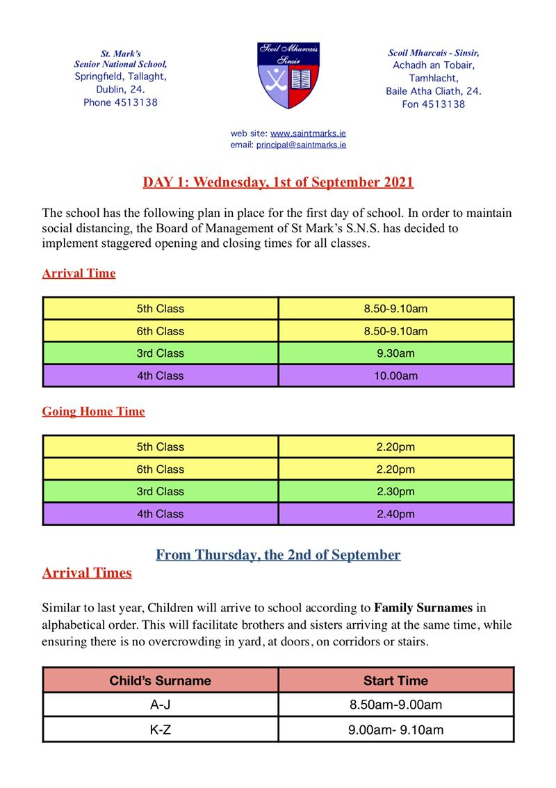 Opening Times- Day 1 Sept 2021.jpg
