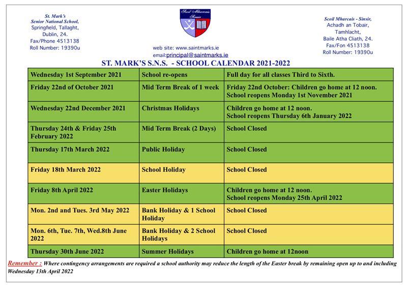 School Calendar 2021_2022.jpg